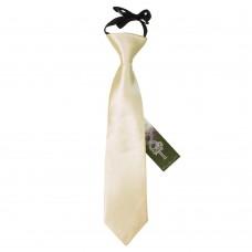 Gumis gyermek nyakkendő - pezsgő