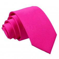 Gyermek nyakkendő - pink
