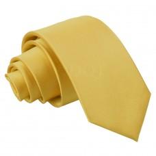 Gyermek nyakkendő - arany